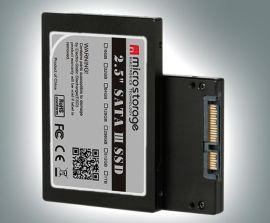 酷泰克QOOTEC 固态硬盘SSD NGFF 硬盘DOM