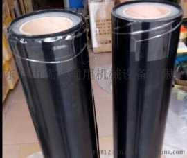 东莞UV紫外线遮光布,挡光布供应商