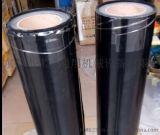 東莞UV紫外線遮光布,擋光布供應商