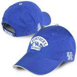 高爾夫帽子定制-賽事帽子定制-標志帽子訂做