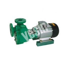 FPZ型耐腐蚀自吸离心泵/塑料泵/耐腐蚀/自吸泵