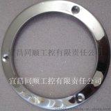 差壓表安裝配件平衡閥和安裝邊