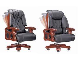 天津班前椅厂家定制,天津大众型弓形椅批发