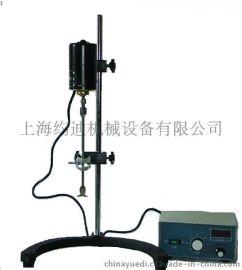 小型实验室搅拌器, 实验室电动搅拌器
