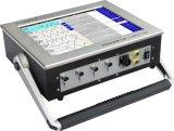 非金属超声波检测仪 武汉岩海检测仪 超声检测仪