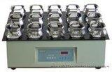 PZ150震盪培養箱(搖牀)
