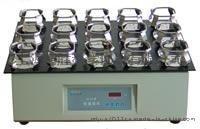 PZ150震荡培养箱(摇床)