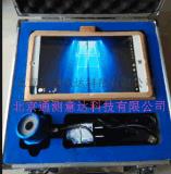 电子裂缝测宽仪-数显拍照-平板电脑