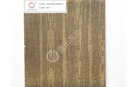 佛山高比青古铜发黑拉丝蚀刻木纹哑光不锈钢板304