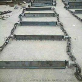 刮板机刮板刮板机配件矿用刮板机板刮板机30T/40T刮板配件刮板