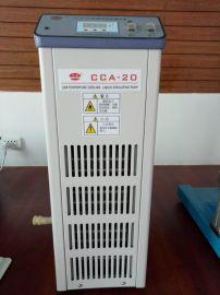 小型冷却水循环泵质优畅销请认准予华供应商