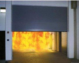 上海薩都奇專業生產鋼製防火門價格 電動鋼製防火捲簾門 鋼製防火卷閘門廠家直銷