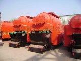 菏鍋生物質鍋爐DZL2-1.0-M
