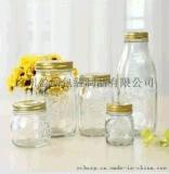 梅森罐、玻璃瓶、玻璃罐