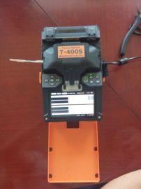 住友电工FTTH光纤熔接机T-400S