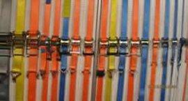厂家直销化纤吊索,收紧器系列,柔性圆状吊索,扁平吊索