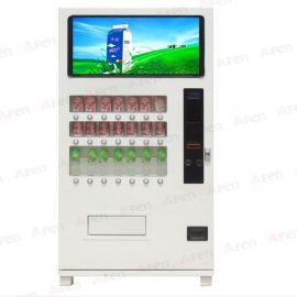 自动售货机触摸显示屏 32寸电容触摸屏