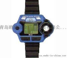 小型设计日本理研GW-2C一氧化碳浓度检测仪