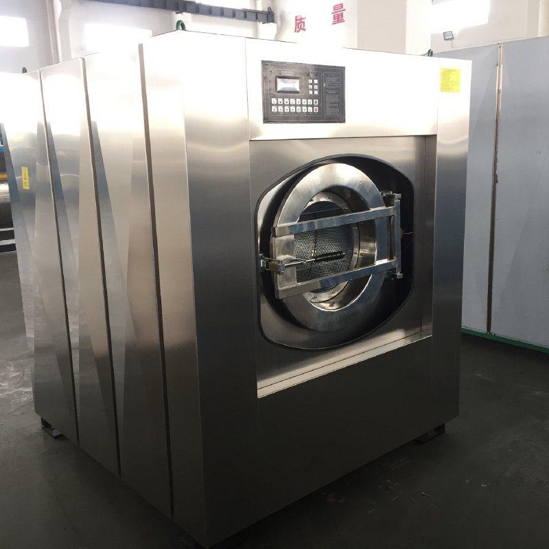通洋全自動工業洗衣機_洗離線