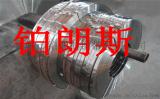 不鏽鋼打包帶的未來發展