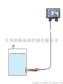 江苏创格YSZK压电式液位传感器
