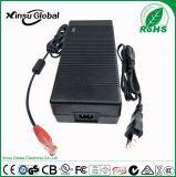 28V6A電源 28V6A xinsuglobal VI能效 中規3C認證 XSG28006000 28V6A電源適配器