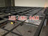 杭州加厚高强水泥纤维板loft阁楼板厂家围着客户团团转