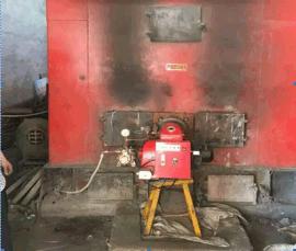 山东专业提供取暖锅炉燃烧器,采暖锅炉改造燃烧机,烘干热风炉窑炉煤改气改油节能环保