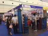天津高温深井泵厂家产品的卖点-大功率热水深井泵质量好