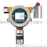 科尔诺 固定式溴气检测仪 在线式MOT500-Br2气体检测分析报警仪进口高精度传感器分析仪