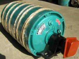 皮带机传动滚筒|电动滚筒