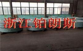 江西廣東石油管道不鏽鋼打包帶介紹概述