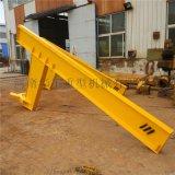 5t中小型柱吊 獨臂旋轉機 鋼結構牆壁吊 可定做