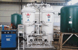 制氧机 苏州恒大 优质 制氧机 变压吸附制氧机