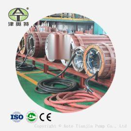 YQS_JQS潜水电机生产厂家
