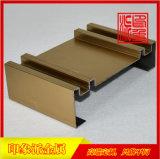拉丝鋯金哑光不锈钢板加工定制厂家