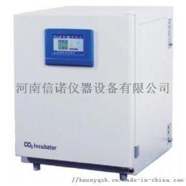 江门二氧化碳培养箱,水套式二氧化碳细胞培养箱厂家