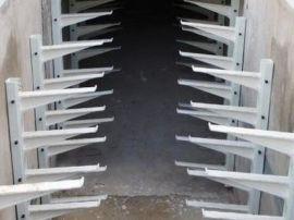 电缆线支架玻璃钢支架耐老化