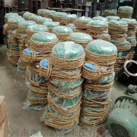 供应 澳尔新 CDMD2吨6米钢丝绳电动葫芦