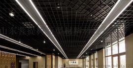 杭州集成设备带公司,菩提树为您提供集成带专业品质