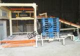 销售自动大米包装码垛机 码垛机成套设备