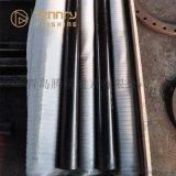 高质量石墨防腐阳极生产