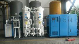 井上专用制氮机高纯氮气机防爆