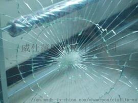 厂家玻璃隔热膜窗户保护膜安全膜淋浴房防爆膜