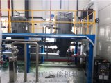 安全节能35%反应釜(加热温度控制)模温机