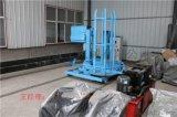 深圳平頂山鋼筋籠焊鋼筋機