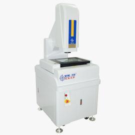 旺民CNC-3020二次元影像测量仪