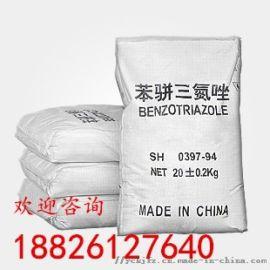 对氨基苯磺酸 121-57-3 代理商