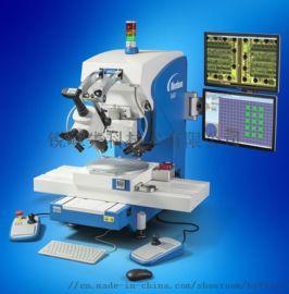 DAGE 4800 焊接强度测试仪