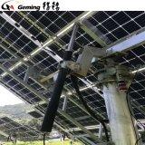 光伏太陽能跟蹤器推杆 低電壓直流24V電動直線推杆